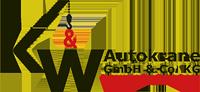 K&W Autokrane Logo